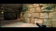 Cs - Alive by Mixep (aries Films) - Hd (hd)