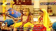 Jai Shri Krishna - 24th September 2008 - - Full Episode