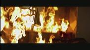 Ново!eminem ft Rihanna - Love the way u lie + бг субс и текст (official video) (hq)