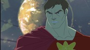 Avengers Assemble - 1x07 - Hyperion