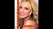 Peggy Zina - Tha Se Ksanavro[превод]