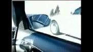 Bmw M5 Vs Mercedes C55 Amg
