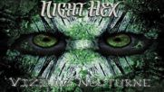 Night Hex - Distorted Visions