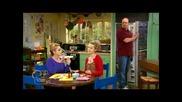 Good Luck Charlie Сезон 1 епизод 7 - Butt Dialing Duncans! Късмет Чарли (цял епизод) високо качество