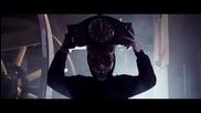 Martin Garrix - Animals ( Official Video )