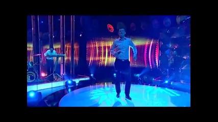 Dragan Bodiroza Moja malena BN Music 2015 16 9 2