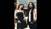 Nightwish - Poet And The Pendulum
