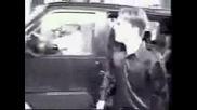 Gary Barlow I Miss It All Eigener Mix