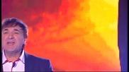Mitar Miric - Zbogom mrvice moja - PB - (TV Grand 18.05.2014.)