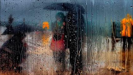 Vadim Kiselev - Les pluies d'automne