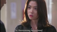 [бг субс] You're all surrounded / Обкръжени сте / Еп.2 част 1/2