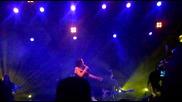 Tarja Turunen - Into the sun New Live in Sofia