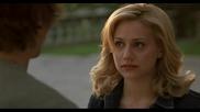 """Финалната романтична сцена от филмът """"бракувани"""""""