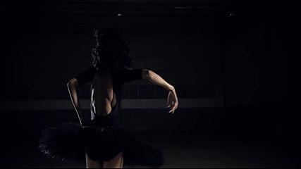 Projota - Mulher Feita (Оfficial video)