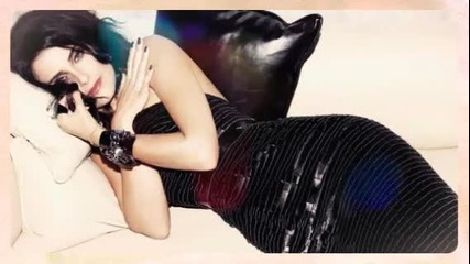 Nelly Furtado - красота и стил