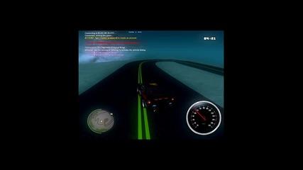 [dtr]c0ntrol3r[cdb] Drift