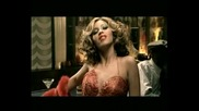 Beyonce - Naughty Girl (dvd Rip) (high Quality) +bg Prevod