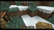 minecraft mod 1