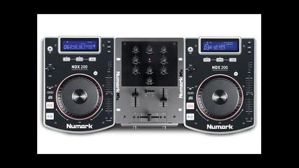 Hip Hop - Dance Mix