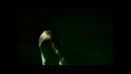 Def Leppard - Love Bites ( Live )