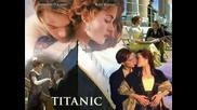 Песен На Титаник