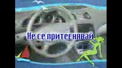 muvee001