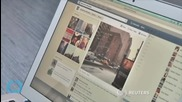 Facebook Continues Steady Pace Into Additional Avenues of Media