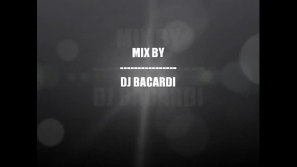 Dj Bacardi - Dubstep Mix ™ Amazing Vocals