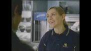 Пародия McDonalds