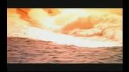 Notorious B.i.g. - Hypnotize ( Classic Video 1997 )[ Dvd - Rip High Quality ]