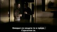 [ С Бг Суб ] Vampire Diaries 2 - Ep.05 ( Част 1 от 2 ) Високо Качество