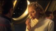 Star Trek Enterprise - S02e22 - Cogenitor бг субтитри