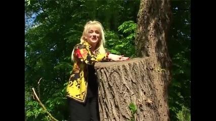 Vesna Rivas i Juzni Vetar - Lepo mi stojis (Official Video)