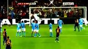 Просто Messi !