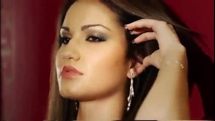 Toni Storaro - Seks faktor (official Video)