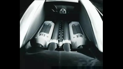 Bugatti Veyron vs. Cristiano Ronaldo ( High Quality )
