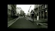 Dmw Dance Mix Vol. 2 2006