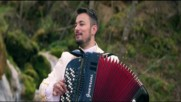 Orkestar Andrije Jovanovica Kute - Andjeo i vila - Official Video 2017
