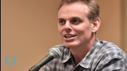 Colin Cowherd to Leave ESPN