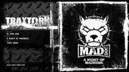 Dj Mad Dog - A night of madness