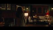The Soloist / Солистът (2009) Целия Филм с Бг Аудио