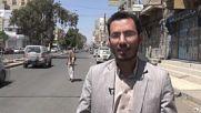 Yemen: Sanaa residents wary of UN blacklist of Saudi-led coalition over children deaths