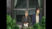 Jigoku Shoujo - 23[1of3].avi