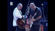 Концерт на Сигнал 2010 (част 1)