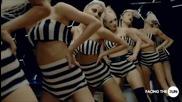 100 Kila feat. Лора Караджова - Цяла Нощ