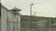 Investigators Begin to Unravel the New York Prison Escape Plot