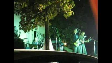 Концерта В Бургас