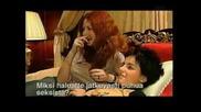 Поговорете за секс с Tatu и ще разберете дали са Лисбийки! + Бг Превод