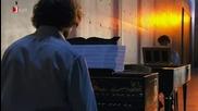 Bach - Die Kunst der Fuge Canon alla ottava