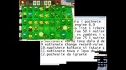 plants vs zombies with cheat engine 6.0